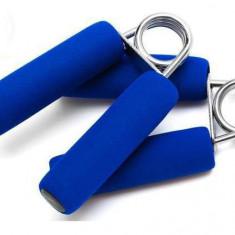 Flexor antebrat - Extensor Fitness