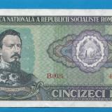 50 lei 1966 3