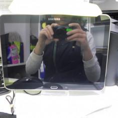 Tableta samsung sm-t535(lm1), 10.1 inch, 16 GB, Wi-Fi + 3G