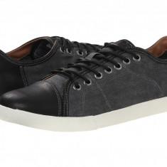 Pantofi sport Guess Jerron 42 42, 5 - Adidasi barbati Guess, Culoare: Din imagine
