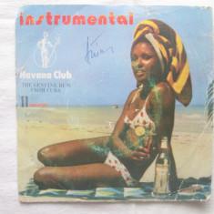 Orchestra Egrem - Instrumental _ vinyl(7