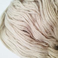Ata - Fir de tricotat sau crosetat, tip mohair cu acril si lana 400g