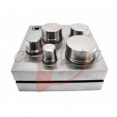 Disc Cutter, GT-589C-01