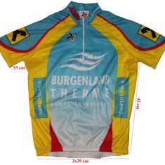 Echipament Ciclism, Tricouri - Tricou ciclism Threeface, barbati, marimea L !!!PROMOTIE2+1GRATIS!!!