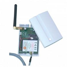 MODUL COMUNICATIE GSM ELMES GSM MOD - Sisteme de alarma