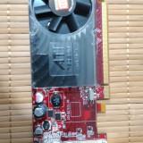 Placa video PC, PCI Express, 256 MB, Ati - ATI Radeon Hd 2400 Xt 256mb Pci-e Video Card Ati-102-b27602