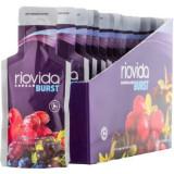 Transfer factor Riovida