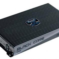 Amplificator auto Magnat MAGNAL BLACK CORE ONE