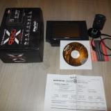 GPS WAYTEQ X-960BT