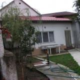 Casa de vanzare, Numar camere: 3, Suprafata: 75, Suprafata teren: 150 - Vand casa Sacele