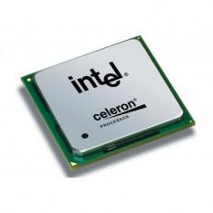 Procesor PC, Intel, Intel Celeron, Numar nuclee: 2, 1.0GHz - 1.9GHz, LGA775 - Procesor Intel Celeron E1200 1.6GHz tray, sk 775 + pasta termoconductoare