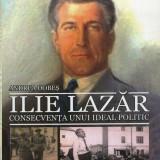 Andrea Dobes - Ilie Lazar - 487475