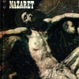Carti Crestinism - Emanuel Copacianu - Iisus din Nazaret - 414559
