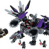 LEGO 70725 Nindroid MechDragon