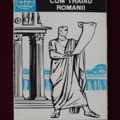 Istorie - Nicolae Lascu - Cum traiau romanii - 518462
