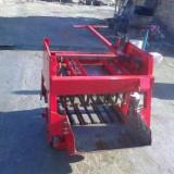Presa hidraulice - Masina de boltari cu 4 matrite