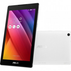 Tableta ASUS ZenPad C 7.0 Z170CG, 7 inch IPS MultiTouch, Intel® Atom™ X3-C3200RK Quad Core
