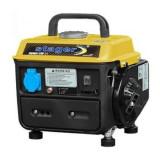 HECHT Generator curent HECHT GG950DC, 720W, 2 CP, 3000 rpm