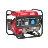 HECHT Generator curent HECHT GG1300, 1100 W, 2.4 CP, autonomie 6h