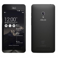 Folie Sticla ASUS Zenfone 5 Tempered Glass Ecran Display LCD - Folie de protectie Asus, Anti zgariere