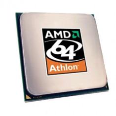Procesor PC AMD, AMD, AMD Athlon 64, 2.5-3.0 GHz, AM2 - Procesor AMD Athlon64 LE-1640 socket AM2 + pasta...Garantie 24 luni!