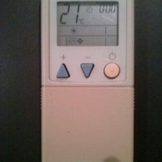 Telecomanda aer conditionat DAIKIN,