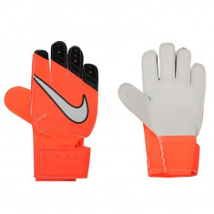 Manusi Portar Nike Match Gloves Junior - Originale - Anglia - Marimile 5, 6, 7 - Echipament portar fotbal Nike, Copii