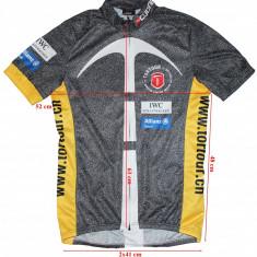 Echipament Ciclism, Tricouri - Tricou ciclism Cuore, barbati, marimea L