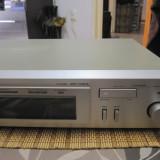 Sistem audio - Akai AT - V04 - tuner digital