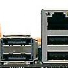 Placa de baza gaming Biostar TP35D3-A7 Deluxe LGA775 4xDDR2 2X LAN, Pentru INTEL, ATX