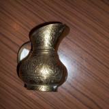 Metal/Fonta - Vand vaza