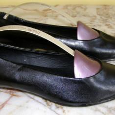 Pantofi dama marca Pimkie marimea 38 (Q196_1)