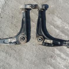 Bascule fata Peugeot 407 stare FOARTE BUNA - Brat, 407 (6D_) - [2004 - 2013]
