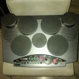 Tobe Electronice Yamaha DD-50 (7 Paduri)
