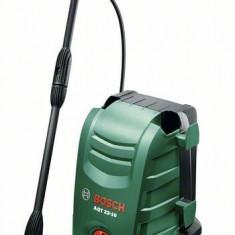 Masina de spalat cu presiune - Masina de curatat cu inalta presiune Bosch AQT 33-10 1300W