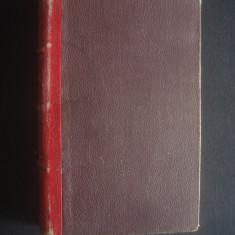 ALFRED DE MUSSET - CONTES {1878} - Carte veche
