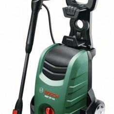 Masina de spalat cu presiune - Masina de curatat cu inalta presiune Bosch AQT 37-13 1700W