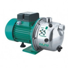 Pompa gradina - Pompa apa Taifu SGJ 600