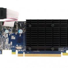 Placa video Radeon HD 4350 1GB HD Ready 2560 x 1600 px - Placa video PC, PCI Express, 1 GB, Ati
