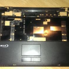 Palmrest + Touchpad Fujitsu Amilo Li 2732 Fujitsu Siemens