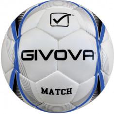 Minge fotbal Givova Match royal-black 0210ROYALBLACK