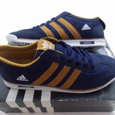 Adidasi barbati, Textil - Adidasi Adidas SL 2
