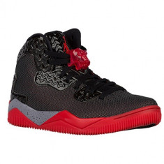 Jordan Air Spike Forty PE | 100% originali, import SUA, 10 zile lucratoare - e080516a - Adidasi barbati
