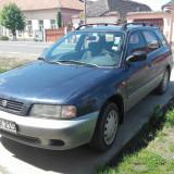 Autoturism Suzuki, BALENO, An Fabricatie: 1998, Benzina, 260000 km, 1600 cmc - Suzuki Baleno