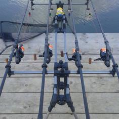 Vind bete de pescuit FL STRATEGIST LUNGIME 3, 90 3, 75LBS DIN 3 BUC