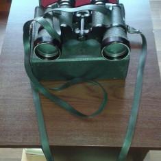 Binoclu/Ochean - Binoclu metalic profesional Panorama 8x40(trimit si prin posta)