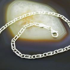Bratara argint - Bratara din Argint 925, cod 484