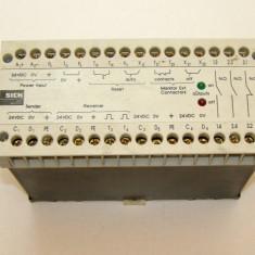 Interfata de siguranta analog/ digital Sick LCUX1-400(242)