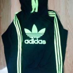 Hanorac barbati - Hanorac Adidas
