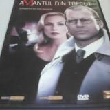 FILM AMANTUL DIN TRECUT,SUBTITRARE ROMANA,ORIGINAL